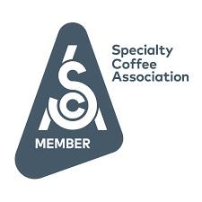 SCA - člen 115 od roku 1998