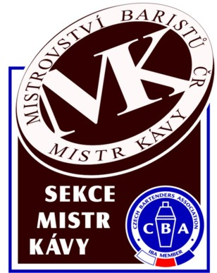 Česká barmanská asociace a Mistr kávy