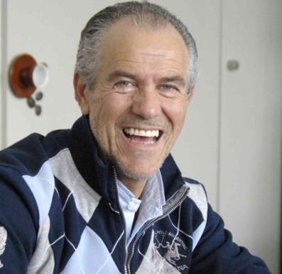 Luigi Lupi
